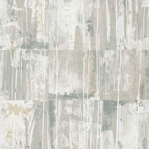 RMK11592RL Washout York Wallpaper
