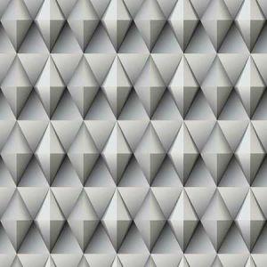 RMK11604RL Paragon Geometric York Wallpaper