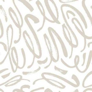 RMK11621RL Curly Strokes York Wallpaper