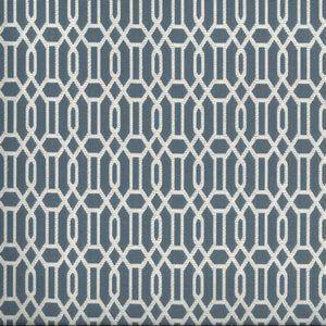 ROBB Bluejay Norbar Fabric
