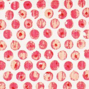 ROBLEDO 1 Punch Stout Fabric