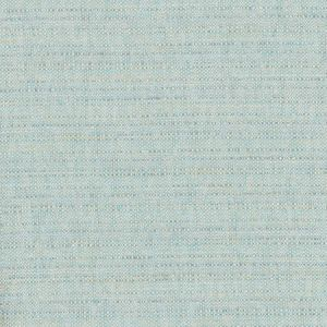 ROCK WALL Caribe Carole Fabric