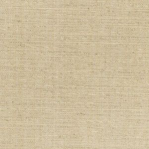 ROCK WALL Cashew Carole Fabric