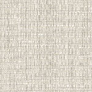ROCK WALL Fog Carole Fabric