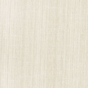 ROCK WALL Raffia Carole Fabric