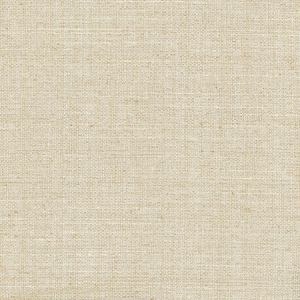 ROCK WALL Wheat Carole Fabric