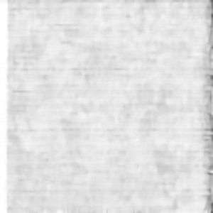 ROXY Silver Foil 51 Norbar Fabric