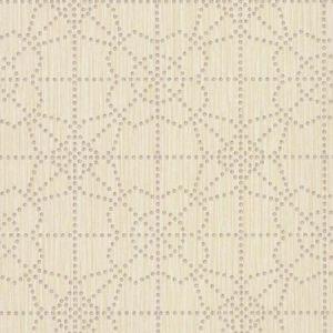 RS1019 Gilded York Wallpaper