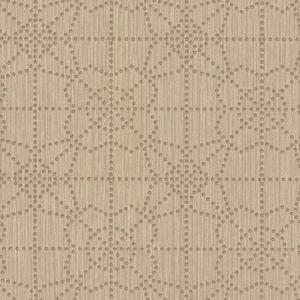 RS1020 Gilded York Wallpaper