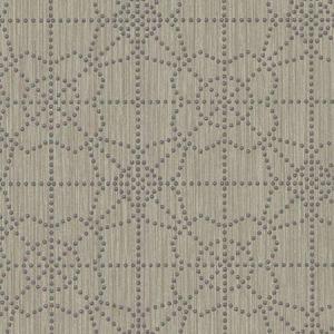 RS1022 Gilded York Wallpaper