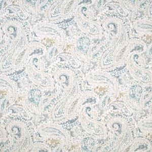 RUSTON WAY Vapor Carole Fabric