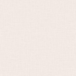 RY31701 Indie Linen Embossed Vinyl Soft Linen Seabrook Wallpaper
