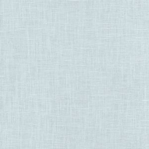 RY31702 Indie Linen Embossed Vinyl Bluestone Seabrook Wallpaper