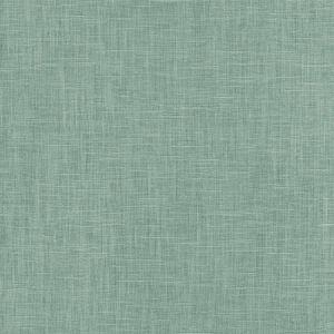RY31704 Indie Linen Embossed Vinyl Foliage Seabrook Wallpaper