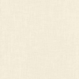 RY31705 Indie Linen Embossed Vinyl Oat Seabrook Wallpaper