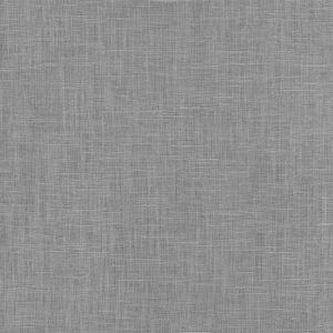 RY31708 Indie Linen Embossed Vinyl Mercury Seabrook Wallpaper