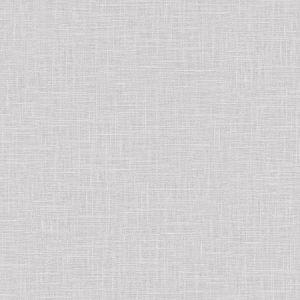 RY31710 Indie Linen Embossed Vinyl Lilac Seabrook Wallpaper