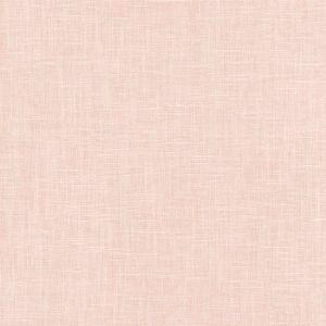 RY31711 Indie Linen Embossed Vinyl Rosa Seabrook Wallpaper