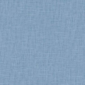 RY31712 Indie Linen Embossed Vinyl Nautica Seabrook Wallpaper