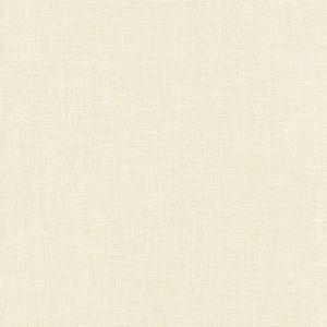 RY31715 Indie Linen Embossed Vinyl Caster Sugar Seabrook Wallpaper