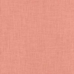 RY31721 Indie Linen Embossed Vinyl Apricot Seabrook Wallpaper