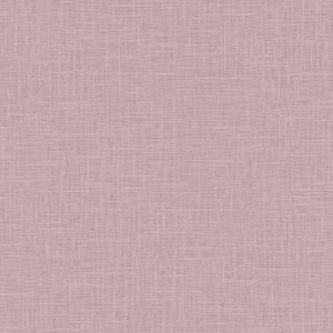 RY31731 Indie Linen Embossed Vinyl Violet Seabrook Wallpaper