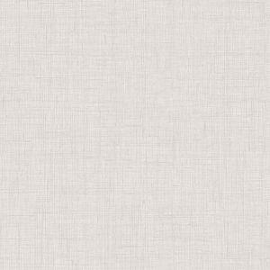 RY32100 Bermuda Linen-Stringcloth Gray Mist Seabrook Wallpaper