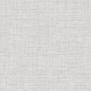 RY32101 Bermuda Linen-Stringcloth Daydream Gray and Ivory Seabrook Wallpaper