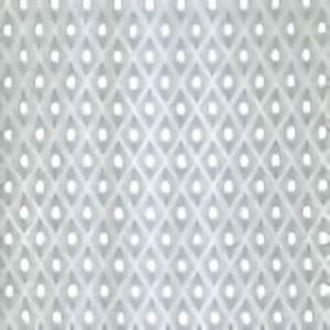 RYDER Shimmery Grey Norbar Fabric