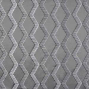 S1612 Platinum Greenhouse Fabric