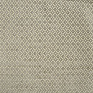 S1802 Pewter Greenhouse Fabric