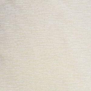 S1803 Snow Greenhouse Fabric