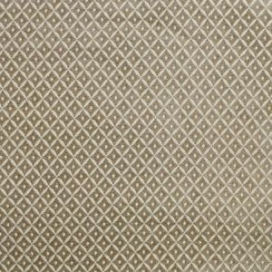 S1806 Hemp Greenhouse Fabric