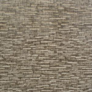 S1814 Stone Greenhouse Fabric