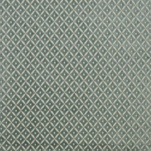 S1819 Bottle Glass Greenhouse Fabric