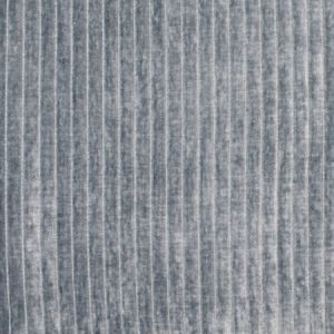 S1824 Blue Smoke Greenhouse Fabric