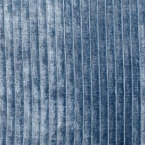 S1826 Chambray Greenhouse Fabric