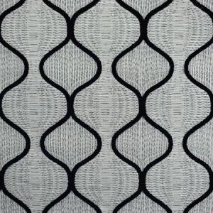 S1832 Domino Greenhouse Fabric