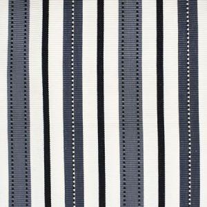S1836 Tuxedo Greenhouse Fabric