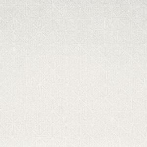 S1839 Winter White Greenhouse Fabric