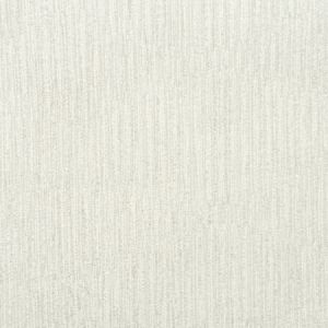 S1841 White Greenhouse Fabric