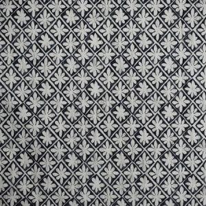 S1846 Ebony Greenhouse Fabric