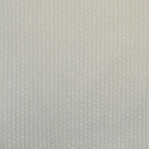 S1847 White Greenhouse Fabric