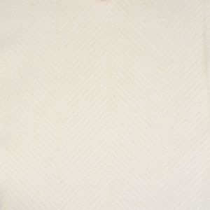 S1859 White Greenhouse Fabric