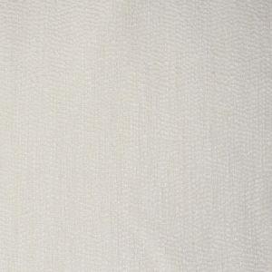 S1861 Pearl Greenhouse Fabric