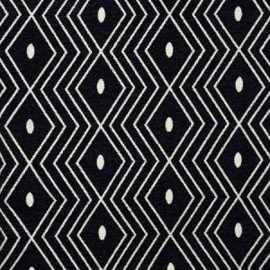 S1865 Ebony Greenhouse Fabric