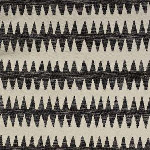 S1868 Ebony Greenhouse Fabric