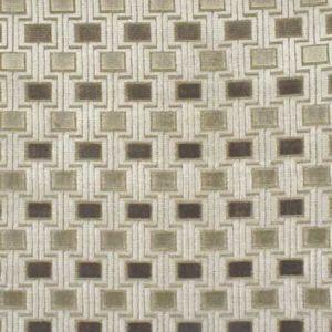 S1870 Truffle Greenhouse Fabric