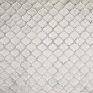 S1871 Pearl Greenhouse Fabric