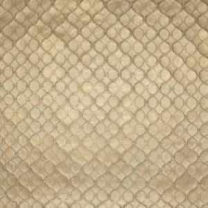 S1872 Moonstone Greenhouse Fabric